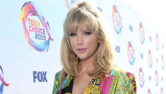 Teen Choice Awards 2019: todos os looks do tapete vermelho