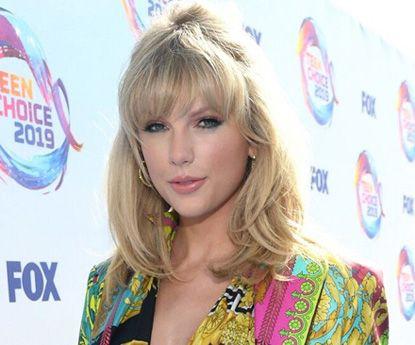 Teen Choice Awards 2019: todos os looks do tapete vermelho