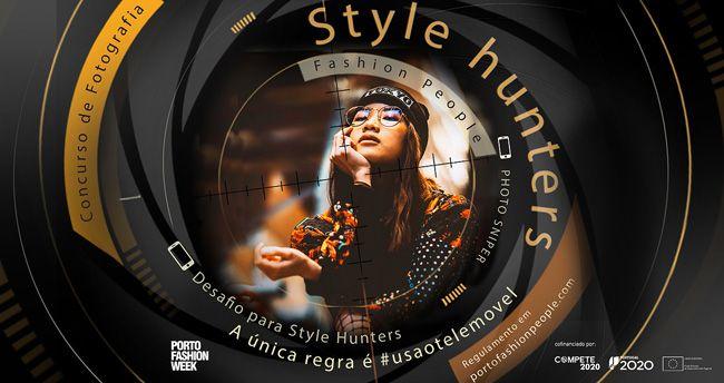 Fashion People lança a 6º edição do concurso fotográfico