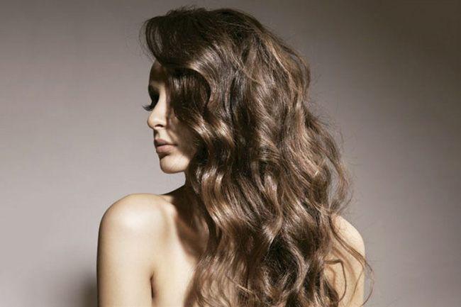 Os melhores cortes para a tendência cabelos XL