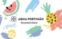 Um Agosto com música e animação ao vivo no Aqua Portimão