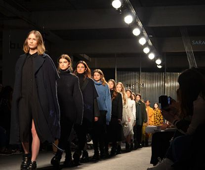 Portugal Fashion e Sonae Fashion: parceria para Concurso BLOOM