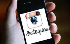 "Instagram está-se a preparar para se despedir dos ""likes"""