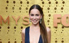 Emmy Awards 2019: os melhores looks do tapete vermelho