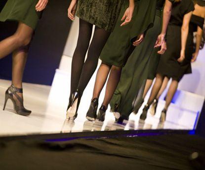 Porto Fashion Week na vanguarda das tendências internacionais