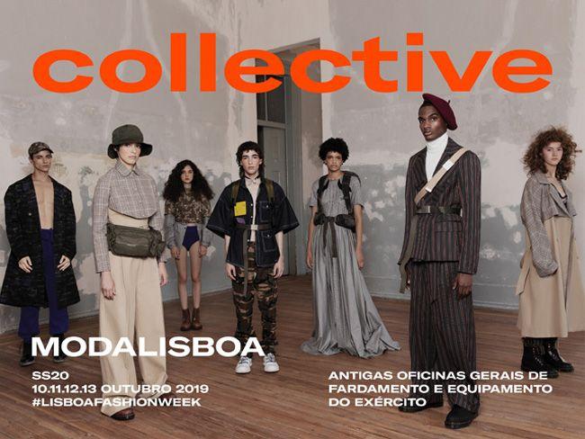 ModaLisboa Collective
