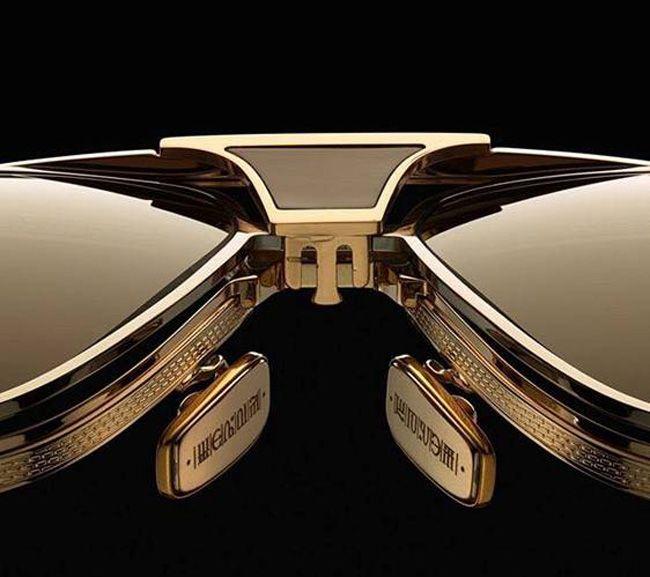O luxo supremo tem um nome - DITA-EPILUXURY