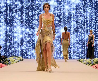 Semanas de Moda: o Santo Graal dos designers de moda