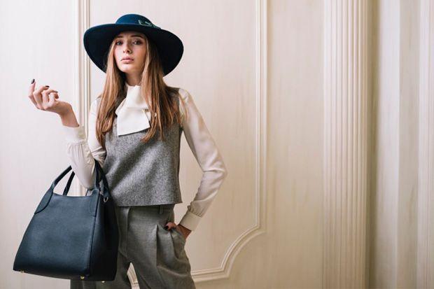 Poderíamos viver sem moda na sociedade actual?