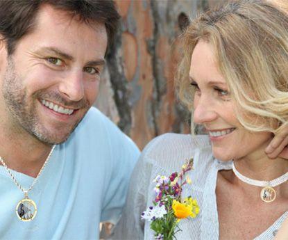 Casais swingers consideram que prática melhora a relação