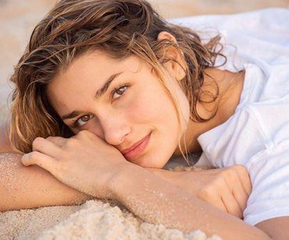 """Sasha Meneghel, filha de Xuxa, verdadeira """"influencer"""" de moda"""