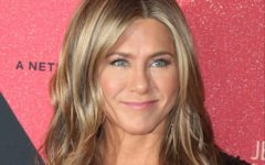 Jennifer Aniston inaugura conta do Instagram com polémica