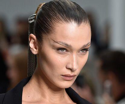 5 tendências de beleza vindas da Paris Fashion Week