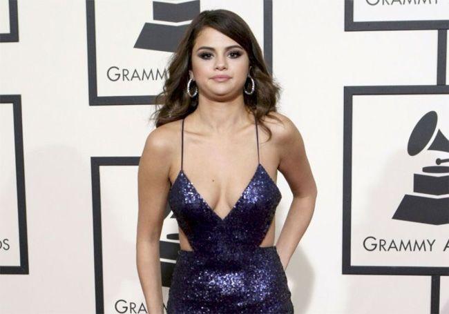 Amiga de Selena Gomez não se arrepende de ter doado o rim