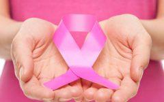 6 hábitos essenciais para prevenir o cancro da mama