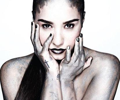 Hackers filtram fotos nuas da cantora Demi Lovato