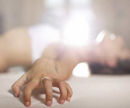 Orgasmos simultâneos: o supra sumo do prazer a dois
