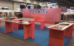 Têxteis From Portugal reforçam laços com mercado japonês