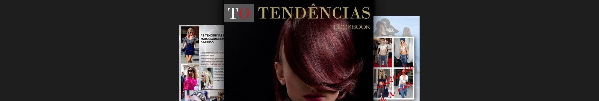 Tendências Lookbook - Cabelos & Beleza 13