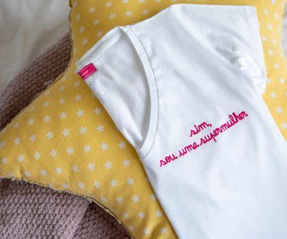 Cristina Ferreira e MO juntas contra o cancro da mama