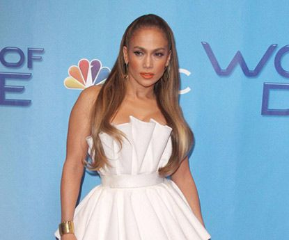 Como será o quarto casamento de Jennifer Lopez