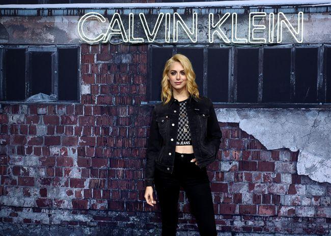 Música, celebração e descobertas em Berlim por Calvin Klein