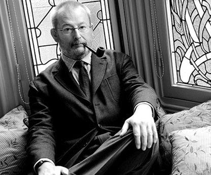 Louis Vuitton morreu: a moda veste-se de luto