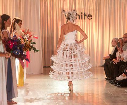 Foi assim o primeiro White Wedding Weekend em Lisboa!
