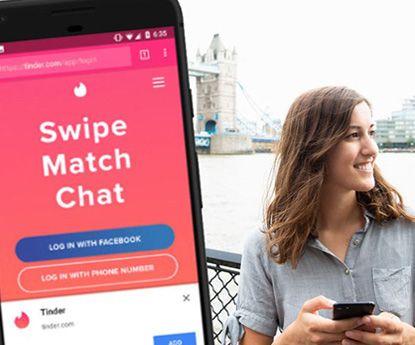 Novo livro ensina a ter sucesso em apps de namoro