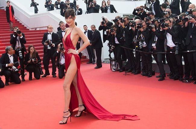 Os 25 vestidos mais icónicos de todos os tempos
