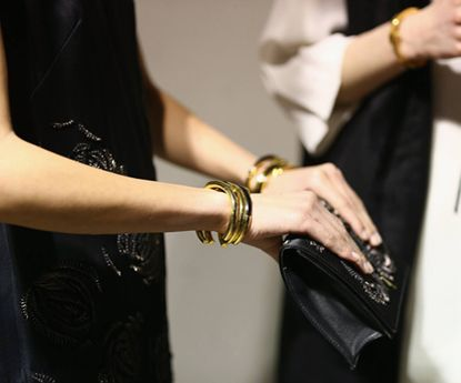 Vamos falar sobre o luxo sustentável e a moda