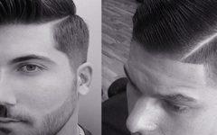 Os jovens cortam o cabelo, mas sabem o que significa?