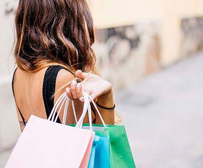 As melhores sugestões para comprares nos saldos