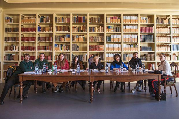 MODAPORTUGAL Fashion Design Competition premeia o mundo da moda