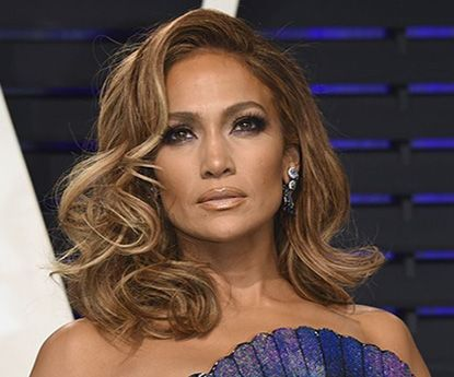 "Jennifer Lopez nomeada para Globo de Ouro em ""Hustlers"""