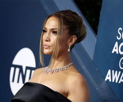 Estes looks de beleza dos SAG Awards são impressionantes