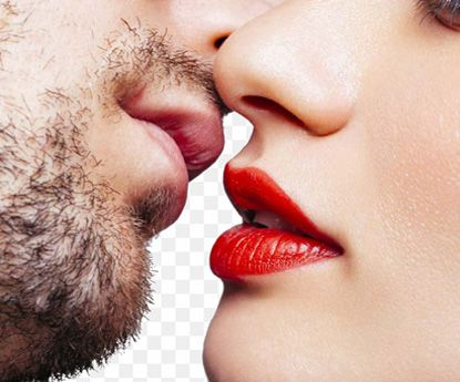 Beijar ou não no primeiro encontro? Estudos revelam