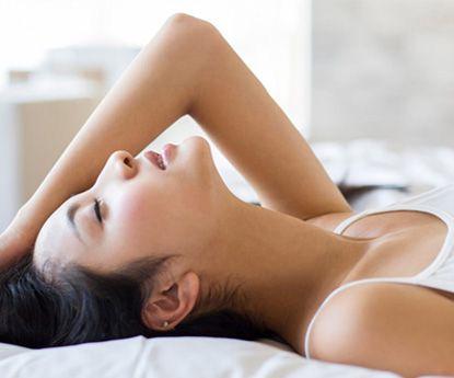 São saudáveis os benefícios da masturbação na mulher