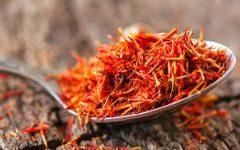 Sabes quais os benefícios da comida picante?
