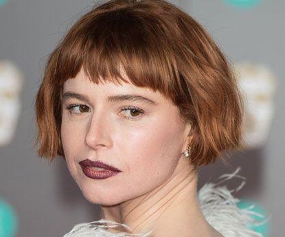 Os melhores cortes de cabelo que dominaram os BAFTA 2020