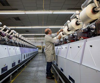 Nerlei apoia 60 empresas nacionais além fronteiras