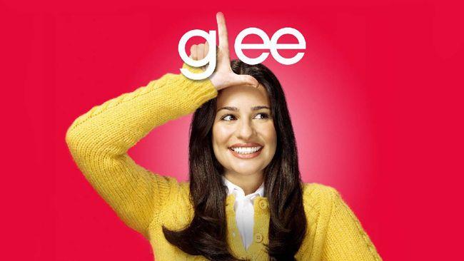 """A """"maldição"""" da série Glee: do mito à realidade"""