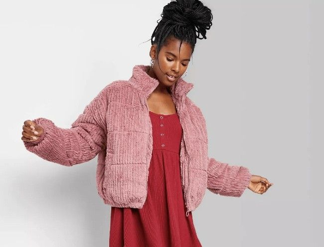 10 puffer jackets e casacos para os looks de inverno