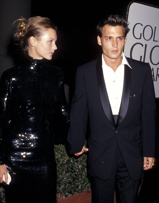 Kate Moss: o estilo e evolução do guarda-roupa da musa