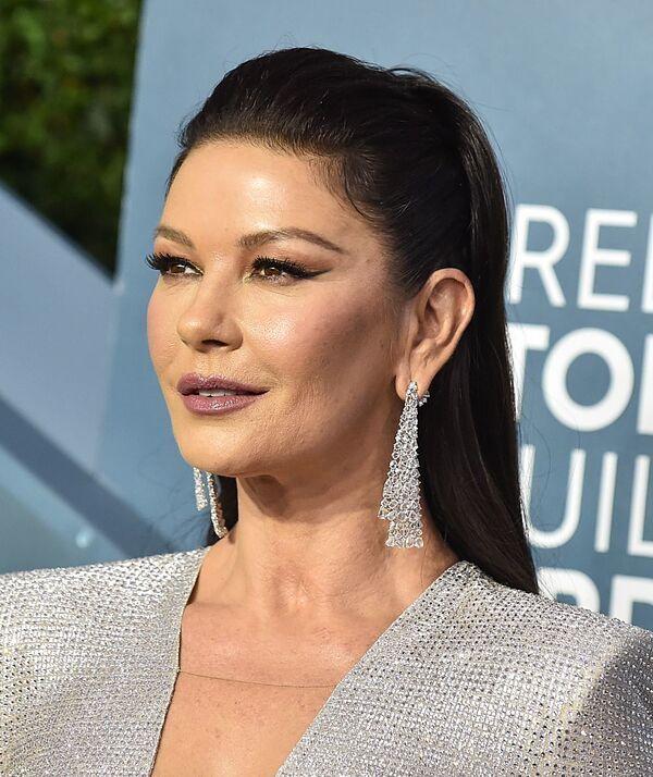 12 erros de beleza que marcaram as celebridades em 2020
