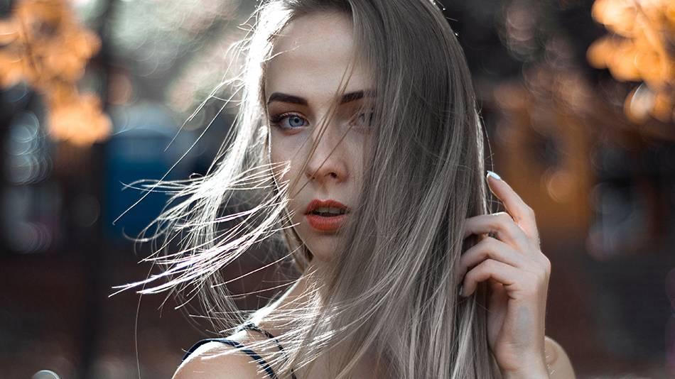 Todas as tendências de cores para o cabelo em 2021