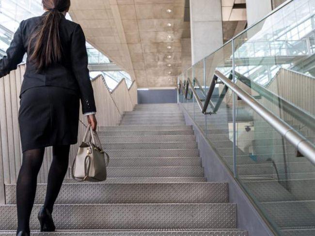 5 mudanças de estilo de vida boas para a tua saúde