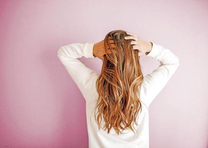 Vamos falar sobre cabelo para que fiques (muito) bonita