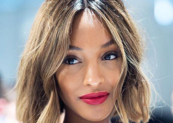 7 tendências de cabelo para renovares o teu visual este verão