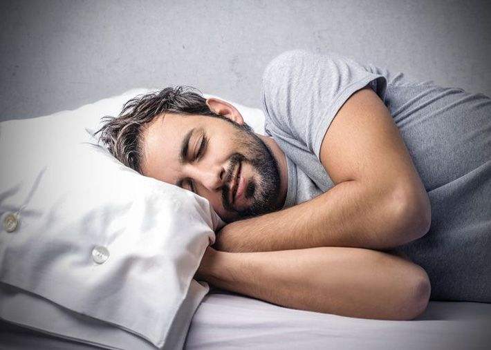Estudo revela que sonhos podem ser usados para resolver problemas